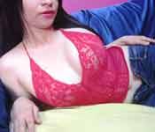 Entra ya a chatear con Gabriela-hot!